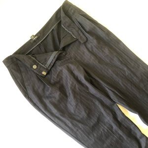 Forever 21 dress pants!-WORN ONCE